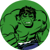 Shop Hulk Cases & Skins