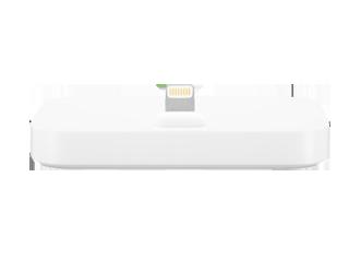 Shop iPhone Lightning Dock Skins