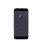 Custom iPhone 5/5s/SE Cases