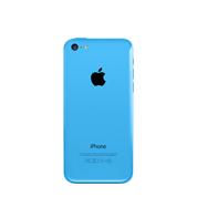 Custom iPhone 5c Cases