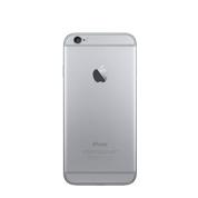 Custom iPhone 6s Cases