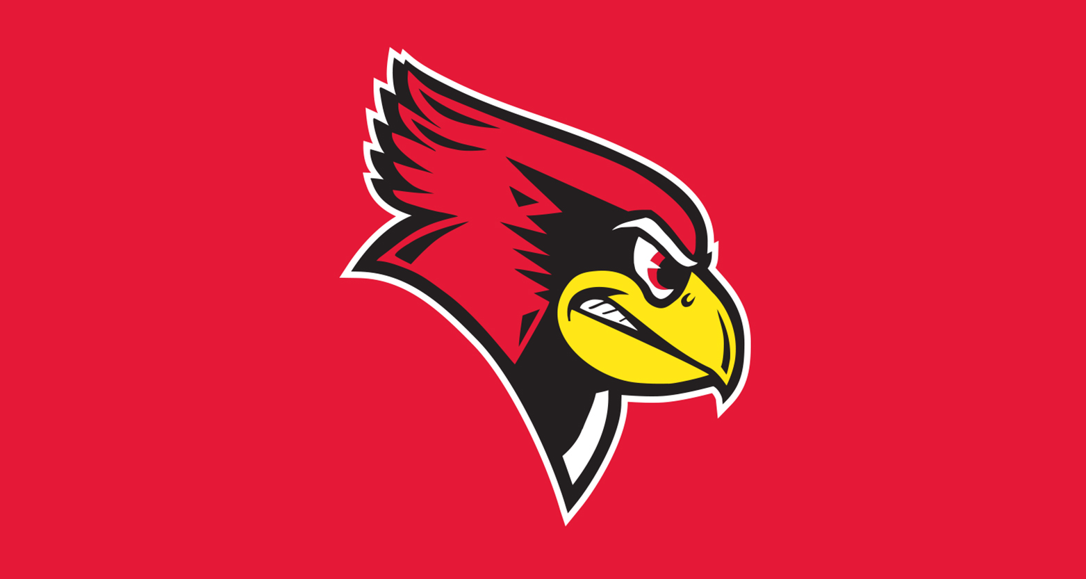 Designs Mob Illinois State University