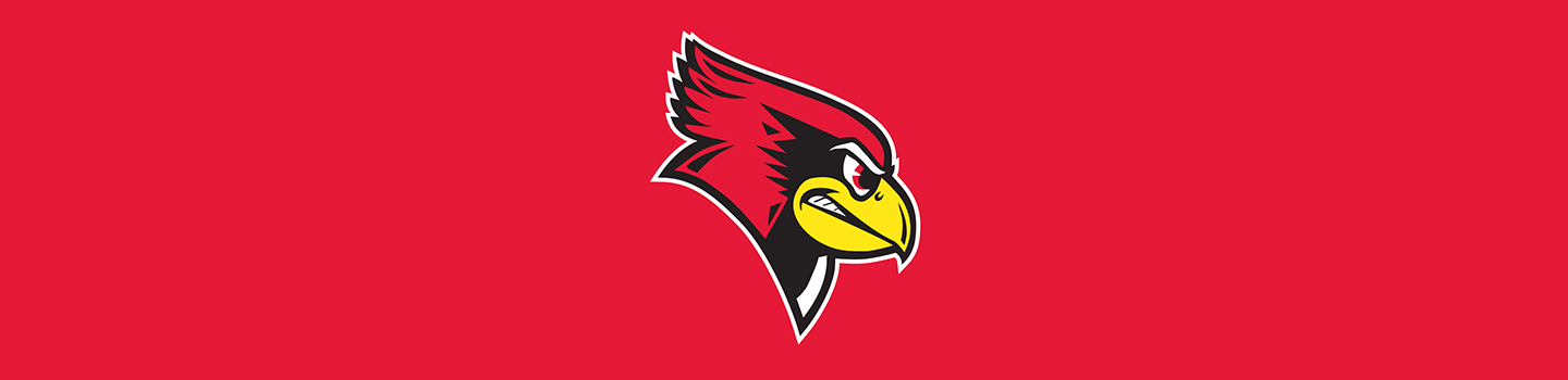 Illinois State University Cases & Skins
