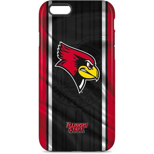 Shop Illinois State University iPhone Cases