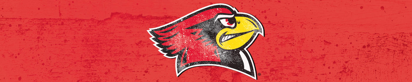 Illinois State University Cases and Skins