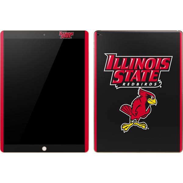 Shop Illinois State University Tablet Skins
