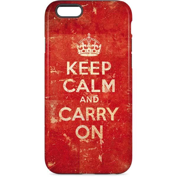 Shop Illustration Art iPhone Cases