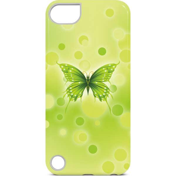 Shop Illustration Art iPod Cases