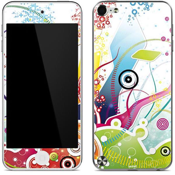 Shop Illustration Art iPod Skins
