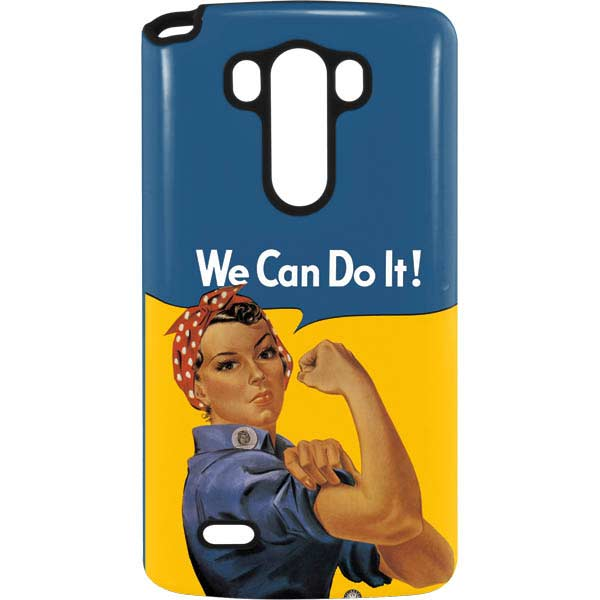 Illustration Art Other Phone Cases