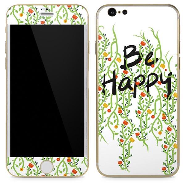 Shop Illustration Art Phone Skins