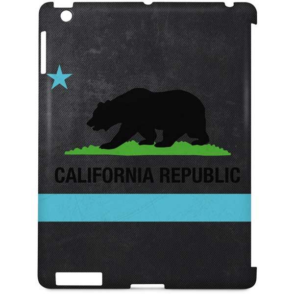 Shop Illustration Art Tablet Cases