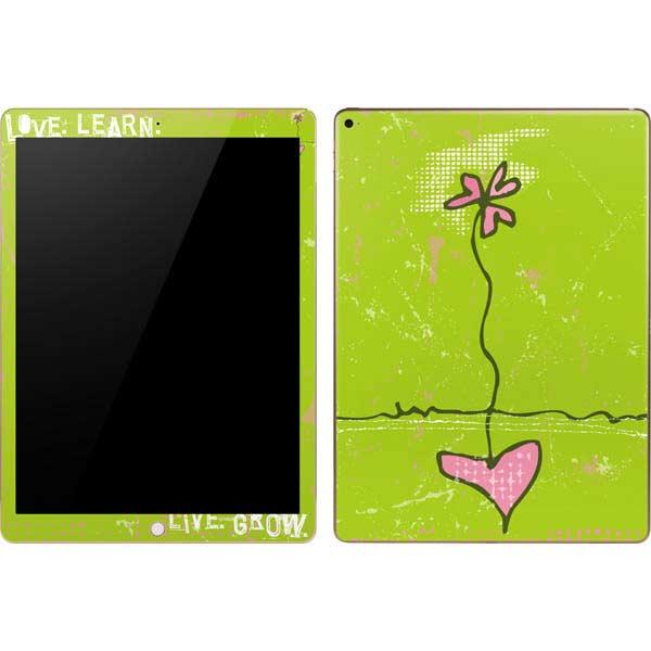 Shop Illustration Art Tablet Skins