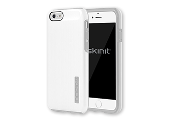 Shop Incipio DualPro Shine iPhone 6 Skins