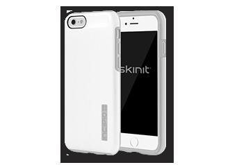 Shop Incipio DualPro Shine iPhone 6 Skins
