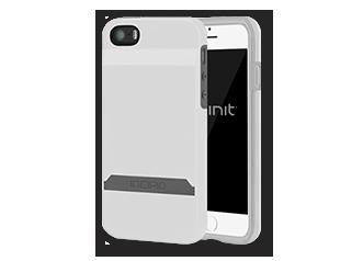Incipio StashBack iPhone 5