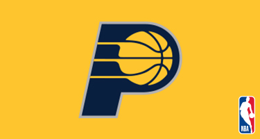 Designs Mob Indiana Pacers Phone Cases and Skins