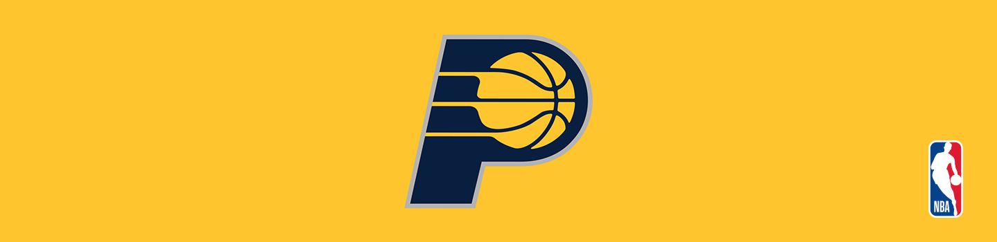 Designs Indiana Pacers Phone Cases and Skins