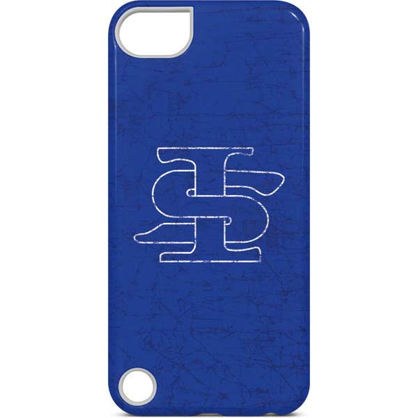 Shop Indiana State University MP3 Cases