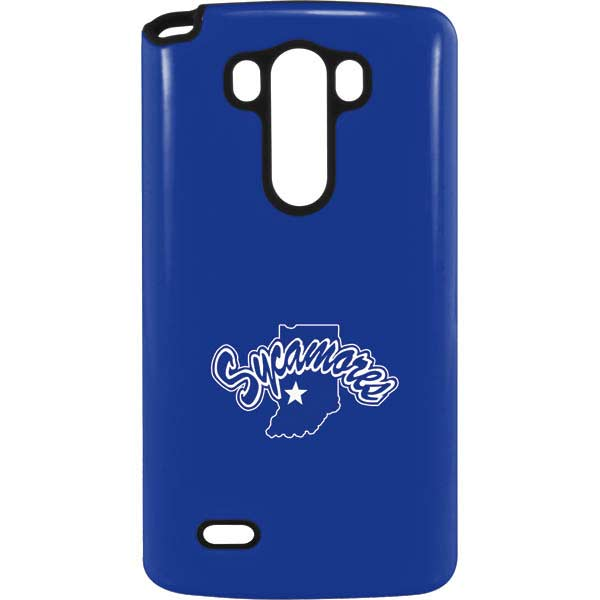 Shop Indiana State University Other Phone Cases