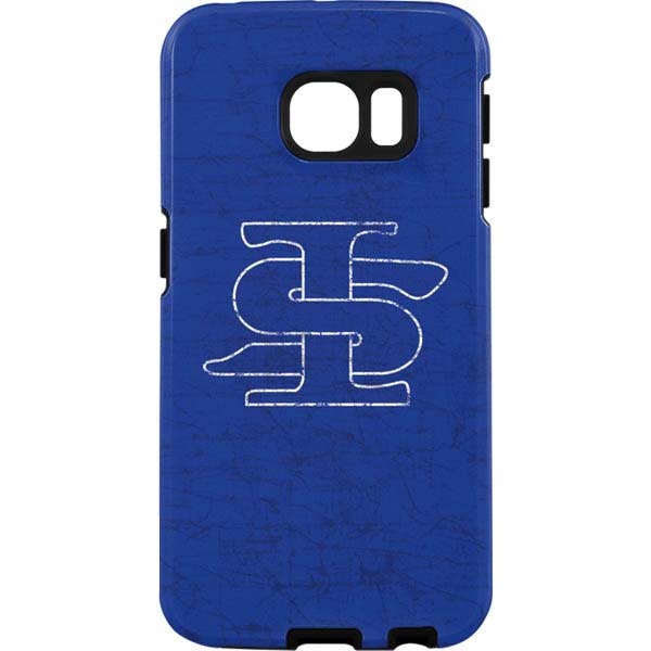 Shop Indiana State University Samsung Cases