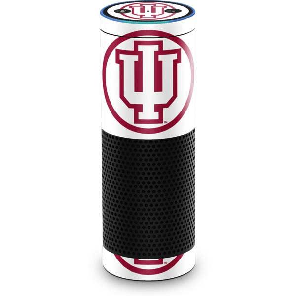 Shop Indiana University Audio Skins