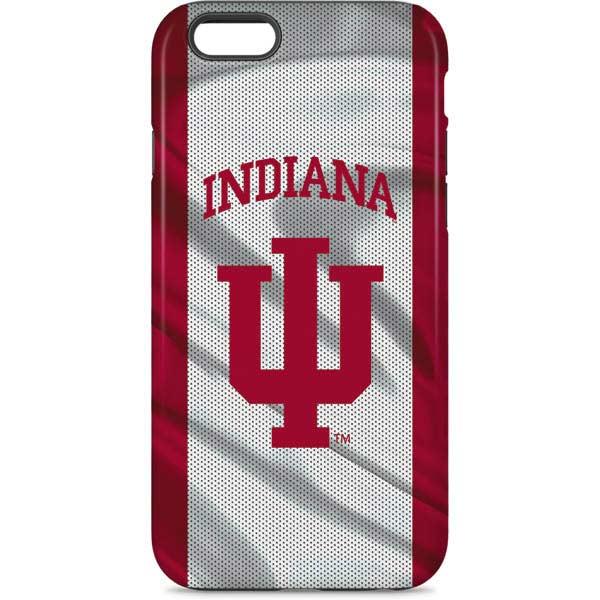 Shop Indiana University iPhone Cases