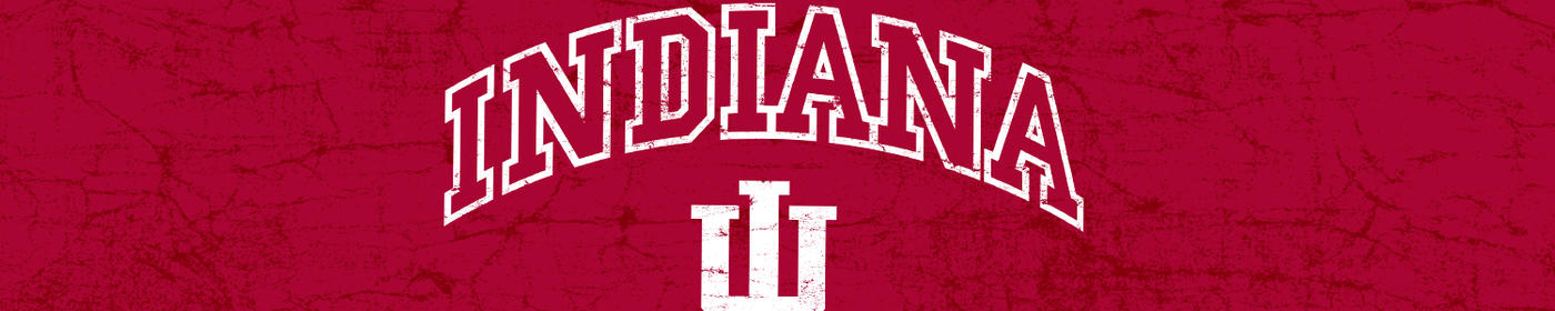 Indiana University Cases and Skins