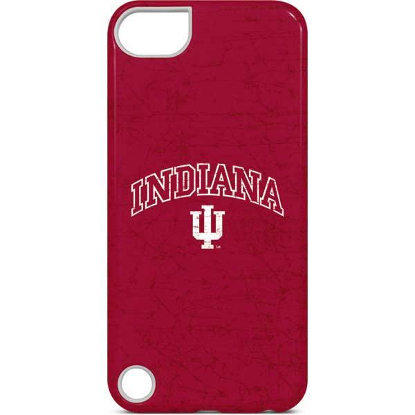 Shop Indiana University MP3 Cases
