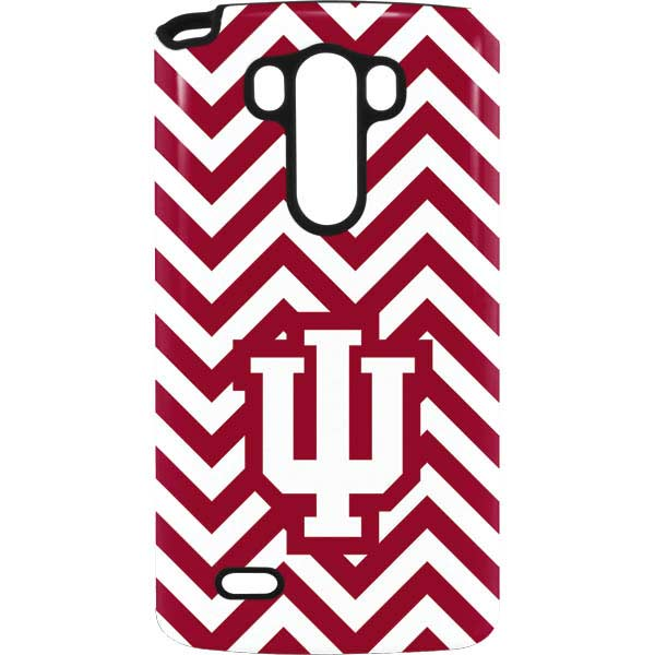 Shop Indiana University Other Phone Cases
