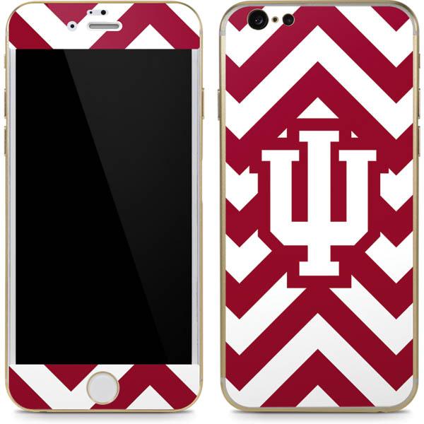 Shop Indiana University Phone Skins