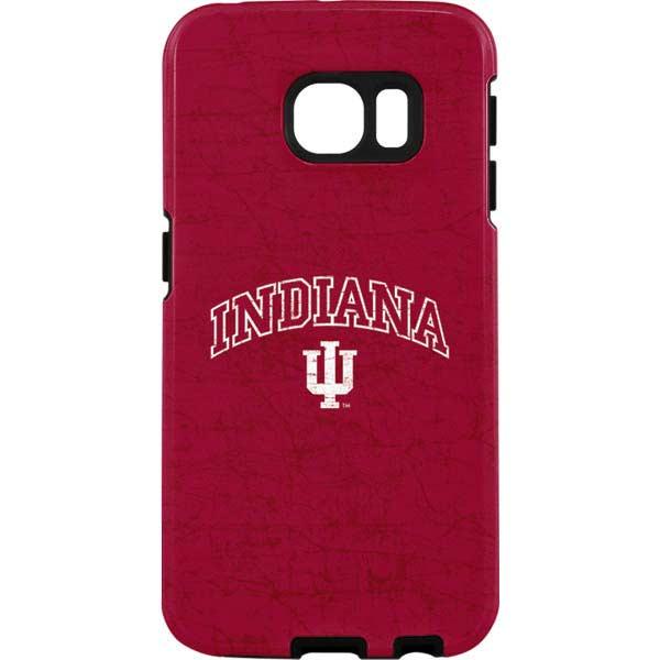 Shop Indiana University Samsung Cases