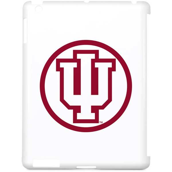 Shop Indiana University Tablet Cases