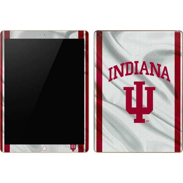 Shop Indiana University Tablet Skins
