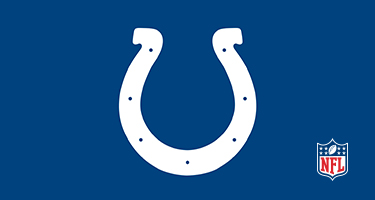 Designs Mob Indianapolis Colts Phone Cases and Skins
