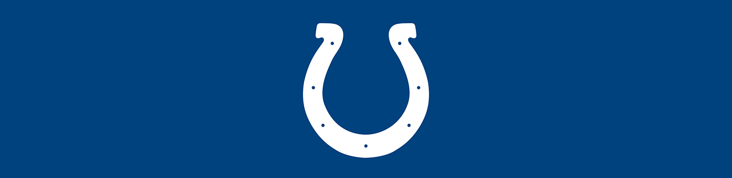 NFL Indianapolis Colts Cases & Skins