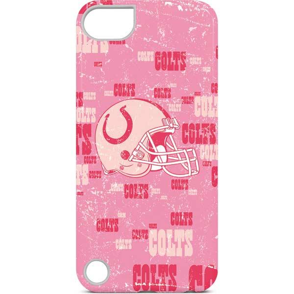 Shop Indianapolis Colts MP3 Cases