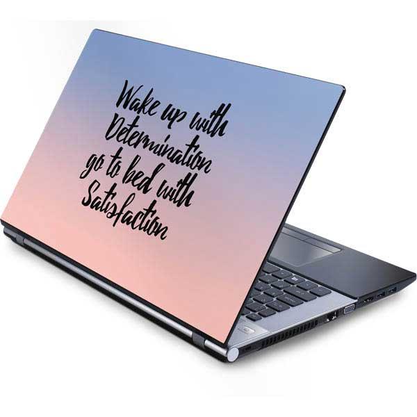Shop Inspiration Laptop Skins