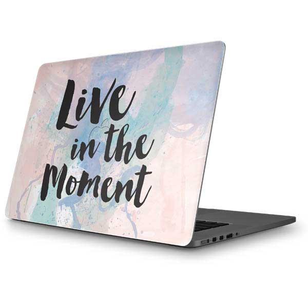 Shop Inspiration MacBook Skins