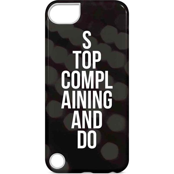 Shop Inspiration iPod Cases
