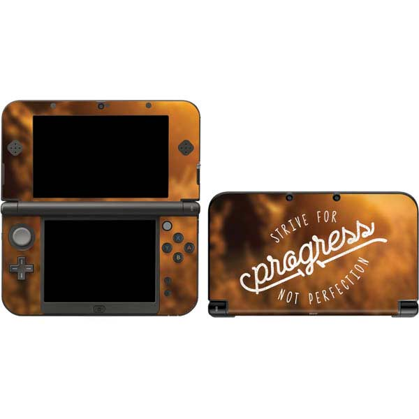 Shop Inspiration Nintendo Skins