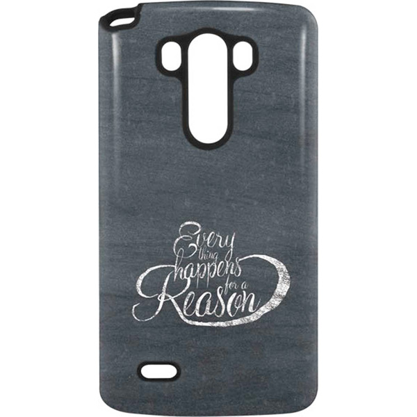 Shop Inspiration Other Phone Cases