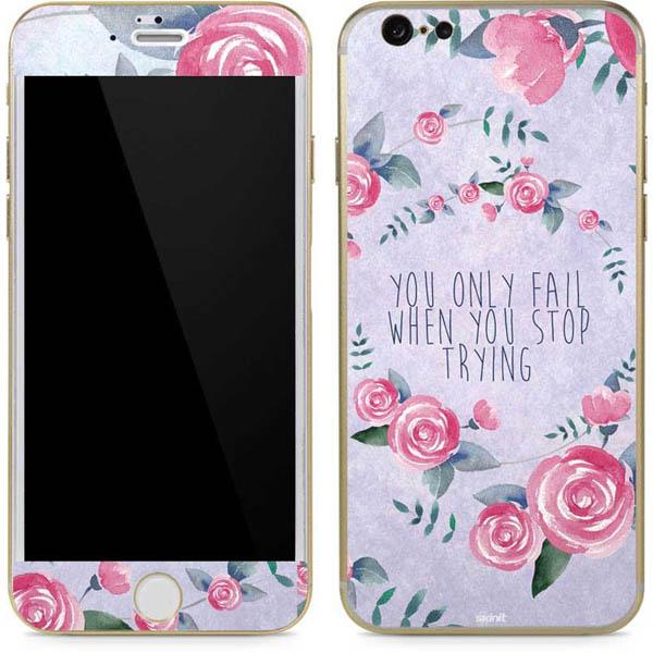 Shop Inspiration Phone Skins