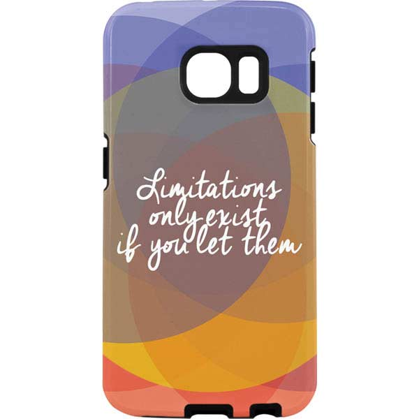 Shop Inspiration Galaxy Cases
