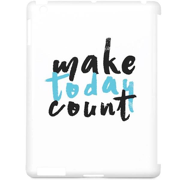 Shop Inspiration Tablet Cases