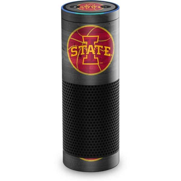 Shop Iowa State University Audio Skins