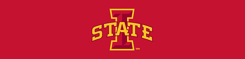Iowa State University Cases & Skins