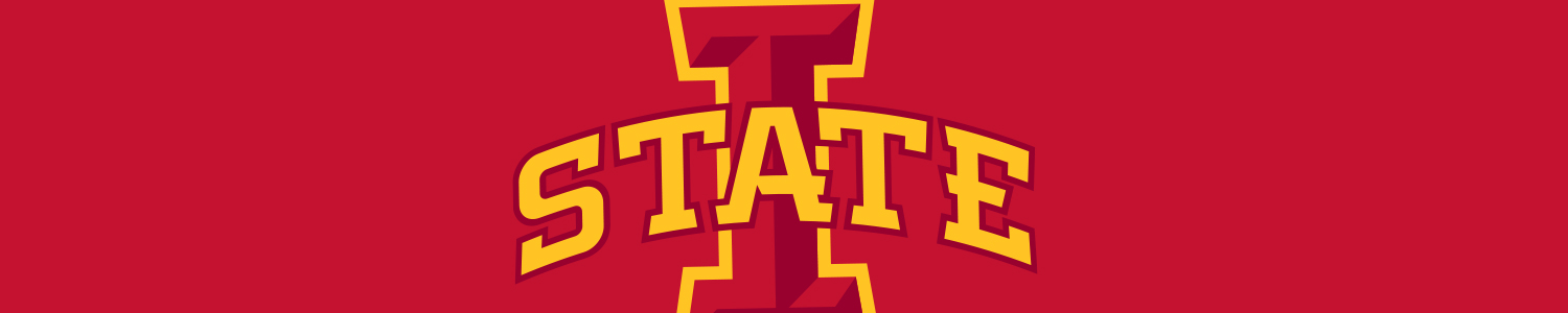 Iowa State University Cases and Skins