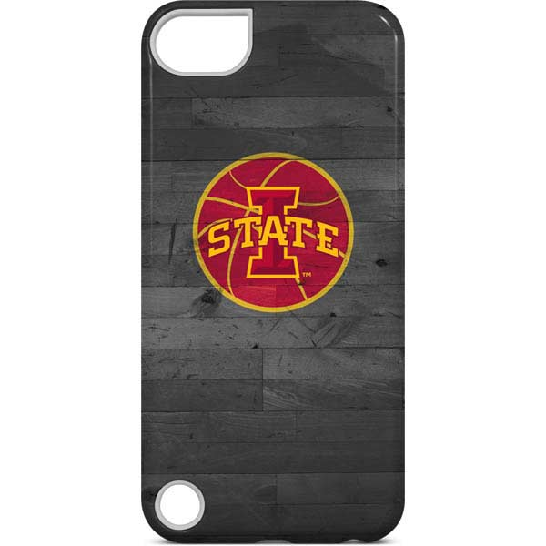 Shop Iowa State University MP3 Cases