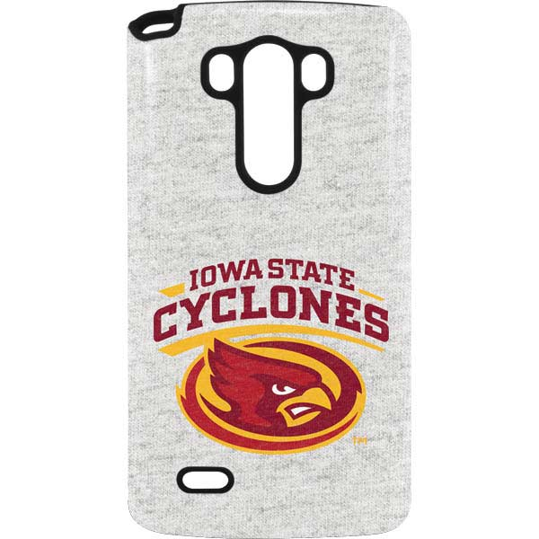 Shop Iowa State University Other Phone Cases